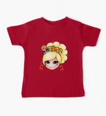 Shopkins Shoppie Popette Kids Clothes