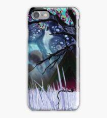 Divine Earth iPhone Case/Skin