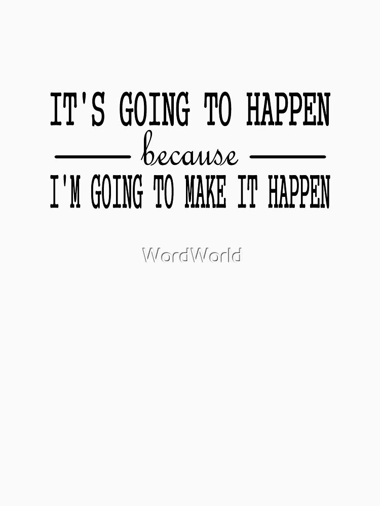 Anzüge Zitate Inspirierend Harvey Spectre TV Serie von WordWorld