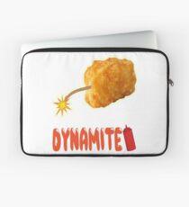 Tater-tot Dynamite Laptop Sleeve