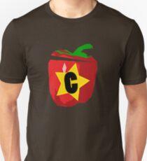 Chario's Unisex T-Shirt