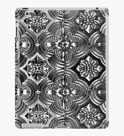 Law of Attraction iPad Case/Skin