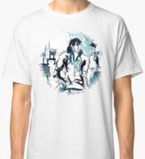 my Friend june Classic T-Shirt