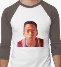 Steve Urkel T-Shirt