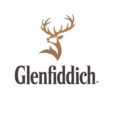 Glenfiddich Whisky  by plove526