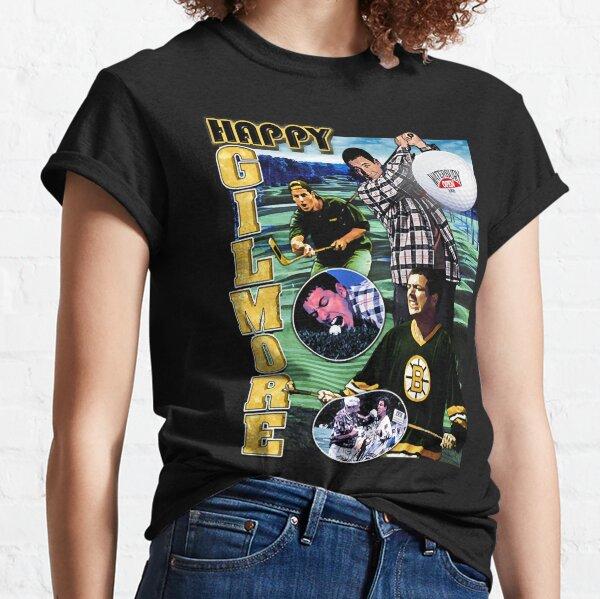 Vintage Happy Gilmore  Classic T-Shirt
