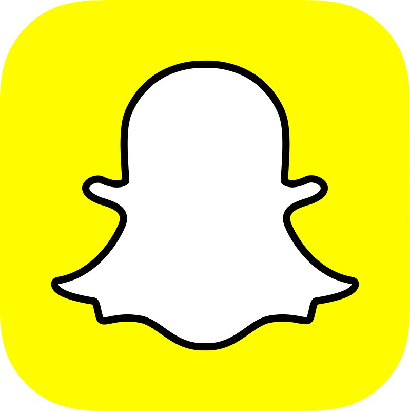 how to delete a sticker on snapchat