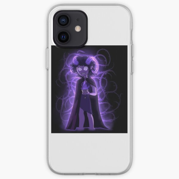 Dionysus  Perfect Gift iPhone Soft Case