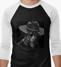 Dad? - The Walking Dead T-Shirt