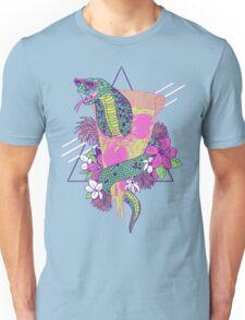 Snake Pizza T-Shirt