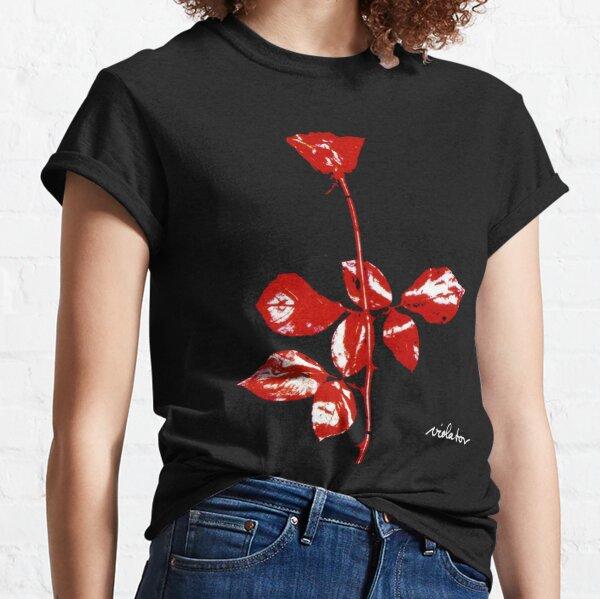 DEPECHE MODE | Perfect Gift Classic T-Shirt