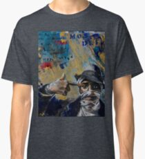 Mos Def Tribute Classic T-Shirt