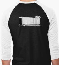 Lone boxcar T-Shirt