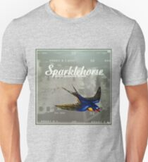 Good Morning Spider T-Shirt