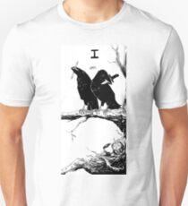 I - The Magician T-Shirt