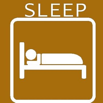 Eat Sleep Ride by Rogann