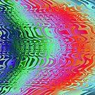 rhapsody in D by Pat Heddles