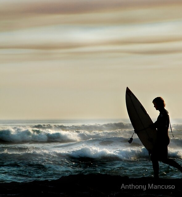 afternoon delight by Anthony Mancuso