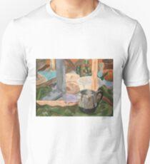 Stilllife T-Shirt