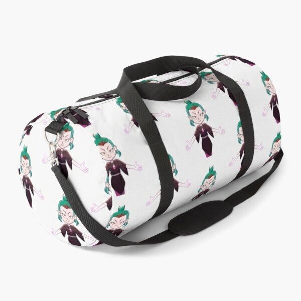 Amity Blight | The Owl House | season | Perfect Gift | Owl house gift Duffle Bag