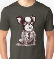 Iggy - Stardust Crusaders Unisex T-Shirt