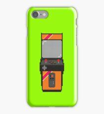 Arcade Firers iPhone Case/Skin