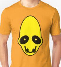 Oddworld - Smile Unisex T-Shirt