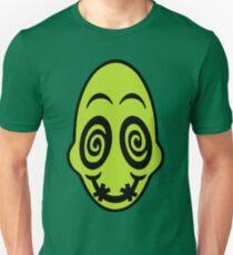 Oddworld - Weird Unisex T-Shirt