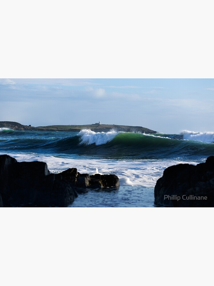 Long Strand West Cork Ireland by phillip99
