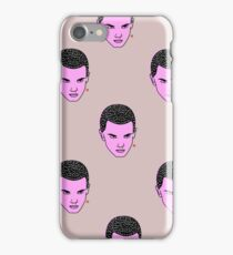 ELEVEN // STRANGER THINGS iPhone Case/Skin