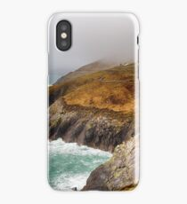 Dingle Peninsula  iPhone Case/Skin