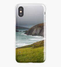 Dingle Peninsula Kerry iPhone Case