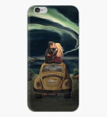 Ordinary Magic iPhone Case