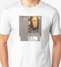 dr steve brule game Unisex T-Shirt