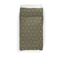 Gypsy Soul - No 1 Duvet Cover