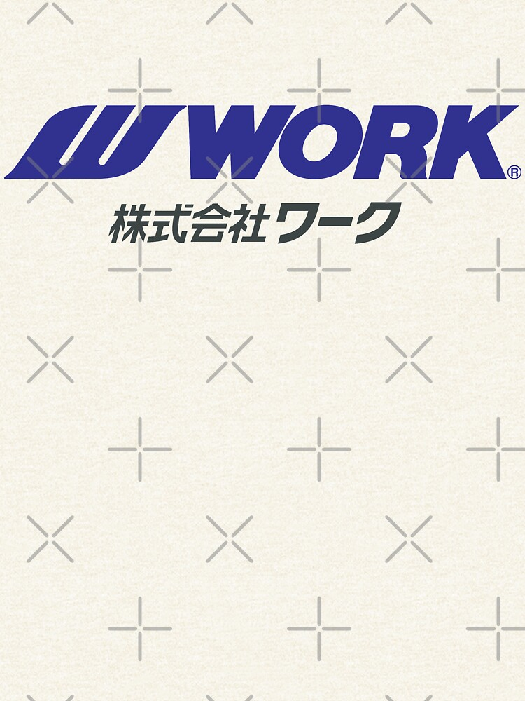 Ruedas de trabajo - JDM de JDMShop