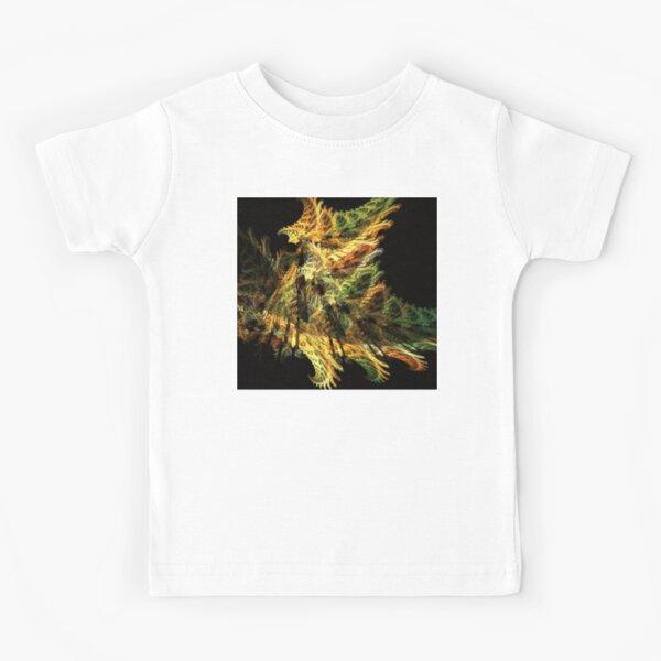 Fermion Kids T-Shirt