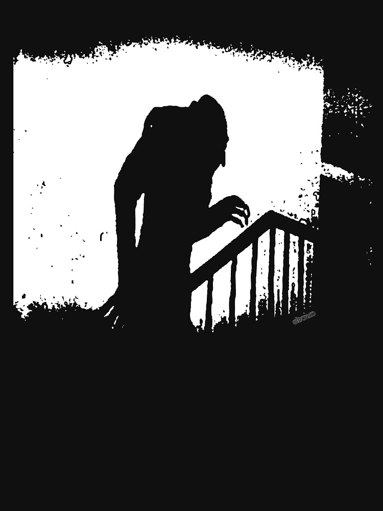 Nosferatu | Unisex T-Shirt