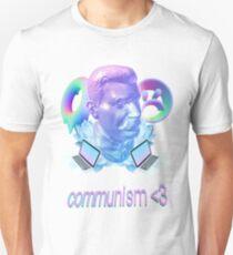 VAPORWAVE STALIN Unisex T-Shirt