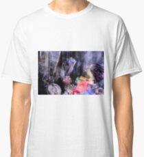night dream Classic T-Shirt