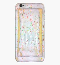 Poptart iPhone Case