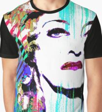 Bette Graphic T-Shirt