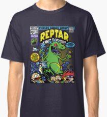 Pickles Comics Classic T-Shirt
