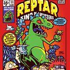 Pickles Comics by Punksthetic