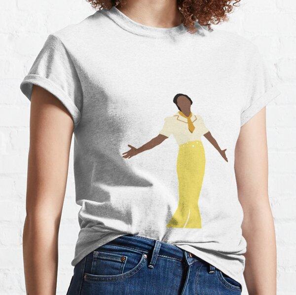 celie Classic T-Shirt