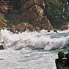Costa Paradiso , Sardegna . Bella Italia. Anno Domini 2003 . Dr.Andrzej Goszcz. by © Andrzej Goszcz,M.D. Ph.D