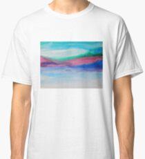 Cairngorn Landscape Classic T-Shirt