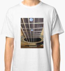 Chordless Classic T-Shirt