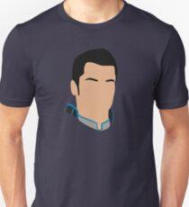 Alenko Unisex T-Shirt