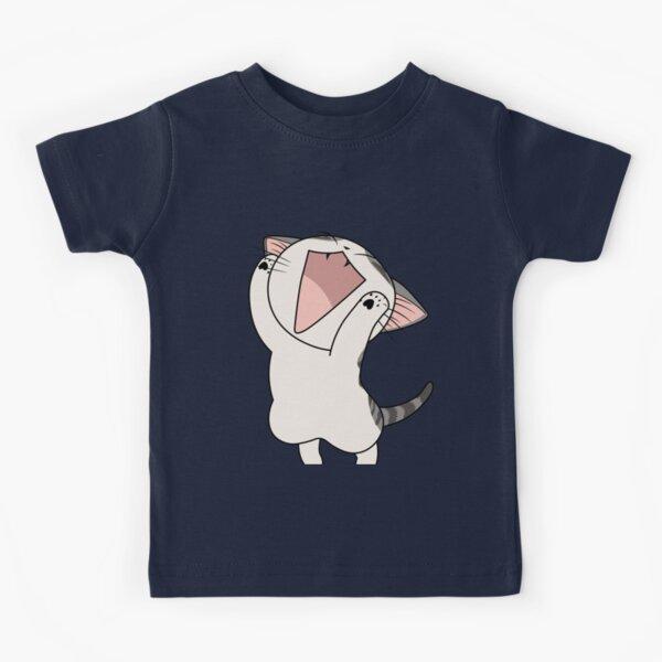 Chi Kids T-Shirt